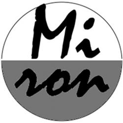 Élise Miron